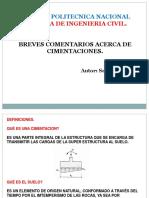 UNI_1__Cimentaciones_2018_9