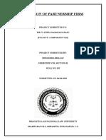 Shraddha Tax Project