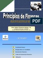 Princípios Finanças NPG0011 01-04