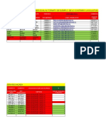 1. Formulario de Inscripción E-learning Orientacion en Pr - Tecnicas Investigacion