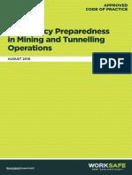 WKS-1-excavations-ACOP-emergency-prepardness-in-mines-tunnels (1).pdf