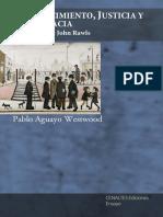 27-99Z_Manuscrito de libro-69-1-10-20180913.pdf