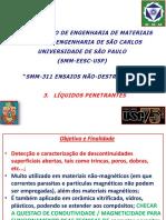 AULATEORICAC.pdf