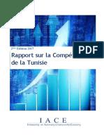 rapport-sur-la-competitivite-de-la-tunisie-2017.pdf