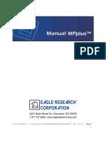 MPplus Manual Español (002).pdf