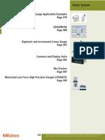 15_mitutoyo_mitutoyo_gb20001_p378_p413_sensores_laser.pdf
