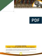 Duvan6 Actividad Central Unidad 3