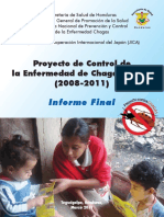 Proyecto-Control-Chagas-Fase2--2008-2011.pdf