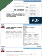 BDD I Unidad I Ver. 2018-09