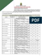 163355edital_atualizado_10034256.pdf