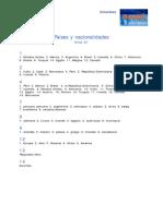 A1_Paises-solucion