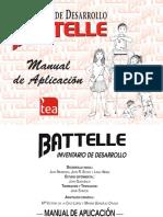 Battelle-Manual-Extracto (1).pdf