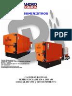 MANUAL CALDERAS CS-CSA.pdf