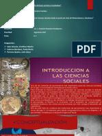 Ciencias Sociales Finalizado
