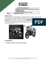 02-18 FZS - FAZER - Torque pasadores de motor.pdf