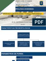2019-I Ingenieria Civil Jaen