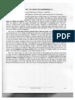 BS167-184Felicidad_OCR.pdf