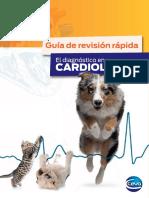 GUIA RAPIDA CARDIOLOGA IPAD.pdf