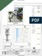 HOUSE PLAN.pdf