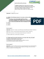 Chapter 2 Answers.pdf