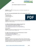 Chapter 3 Answers.pdf