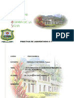 FISICO QUIMICA 1.docx
