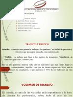 hidrologia pucp