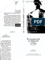 331741766-DUGUIT-Le-on-Fundamentos-do-direito-pdf.pdf