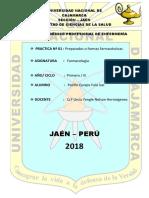 1633-2019!04!01-Practica 5 - Farmacocinetica - Farmacogenomica - Def (2)