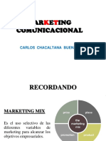 Marketingcomunicacionalclase05 091204172348 Phpapp01 (1)