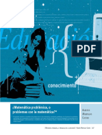 Educación Problémica.pdf