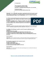 13.1 Chapter 6 Answers.pdf