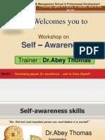 selfawarenessskills-170103114929.pdf