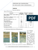 CURSO DE GEOLOGIA PAR No. 2.pdf