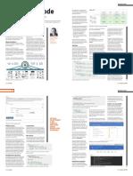Dialnet Integracion De Procesos De Negocio Aplicando Servicios Web