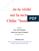 TouteLaVritSurLaSecteChiiteHouthi.officiel.pdf