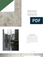 Piet Boon General Product Brochure 2019 Eng Piet Boon 385072 Cat7ba4182d