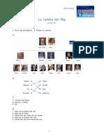 A1_La-familia-del-rey-soluciones.pdf