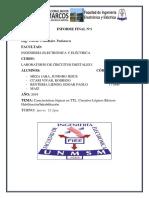 INFORME FINAL Nº1.docx
