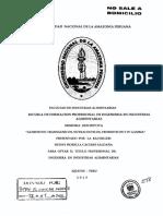 Alimentos- transgénicos, nutracéuticos, probióticos y IV Gamma..pdf