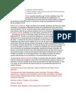 CLASIFICACION DE LAS CIENCIAS SEGÚN PIAGET.docx