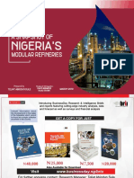 Business Day Map  Modular-Refinery-Map-March-2019-2-1-1 (1).pdf