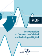 Introduccion al control de calidad en radiologia dental.pdf