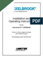 manual-universal-ivcm-water-cut-meter_english.pdf