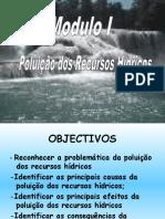 119271195 Poluicao Da Agua