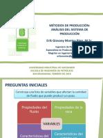Análisis-Nodal.pdf