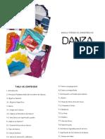 TEORIA DE DANZA.pdf