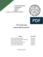 Plan de mercadeo - H&D Consultores.docx