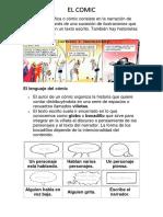 EL COMIC.docx