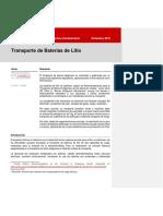 Transporte_de_baterias_de_litio.pdf